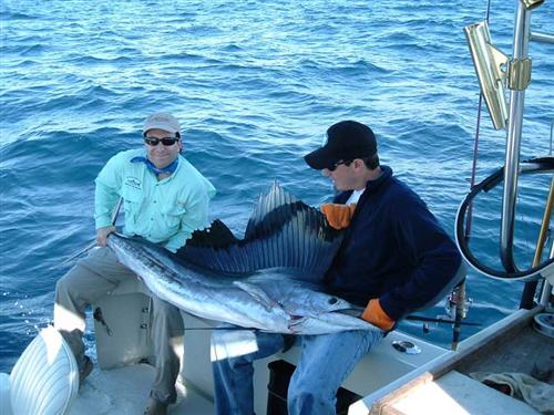 Boynton Beach Sportfishing